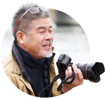 熊本 法正の写真